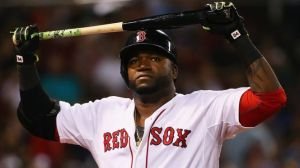 050116-MLB-BOS-David-Ortiz-PI.vadapt.664.high.56