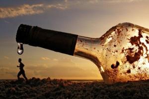 стивен кинг алкоголик
